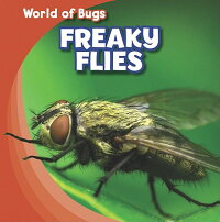 Freaky_Flies