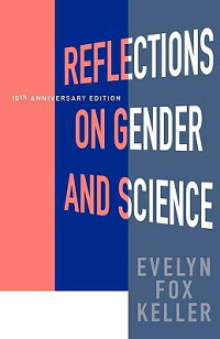 Reflections_on_Gender_and_Scie