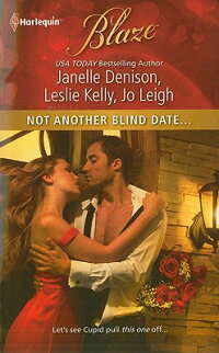 Not_Another_Blind_Date...