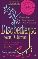 DISOBEDIENCE(B)