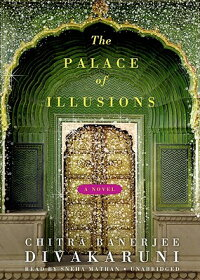 The_Palace_of_Illusions