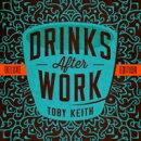 【輸入盤】Drinks After Work (Dled)