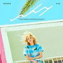【輸入盤】2ND MINI ALBUM: WHY