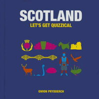 Scotland:Let'sGetQuizzical[GwionPrydderch]