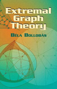 Extremal_Graph_Theory