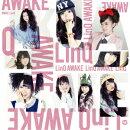 AWAKE 〜LinQ 第二楽章〜