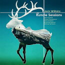 【輸入盤】Rundle Sessions