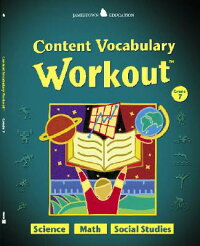 Content_Vocabulary_Workout_Gra