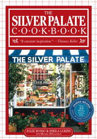 Silver_Palate_Cookbook_25th_An
