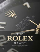ROLEX STORY,THE(H)