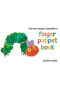 The_Very_Hungry_Caterpillar's