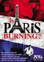 パリは燃えているか [ ジャン=ポール・ベルモンド ]