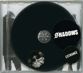 Extrance [ SHADOWS ]