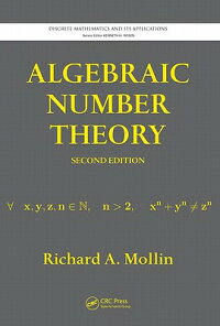 Algebraic_Number_Theory