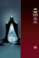 Batman by Scott Snyder & Greg Capullo Box Set 3