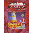 McDougal Littell Language of Literature: The Interactive Reader Plus for English Learners with Audio