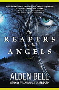 The_Reapers_Are_the_Angels