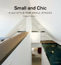 Small_and_Chic:_High_Style_for