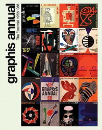 GraphisAnnual:TheEssential1952-1986