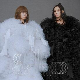 【先着特典】echo (オリジナルステッカー付き) [ Chara+YUKI ]