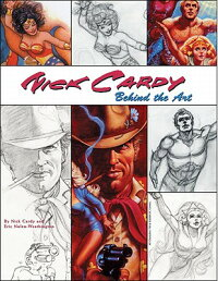 Nick_Cardy:_Behind_the_Art