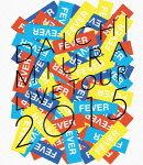 DAICHI MIURA LIVE TOUR 2015 FEVER【Blu-ray】