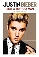 【輸入盤】From A Boy To A Man