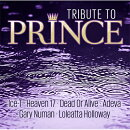 【輸入盤】Tribute To Prince