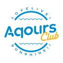 ラブライブ!サンシャイン!! Aqours CLUB CD SET [ Aqours ]