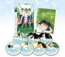 ひと夏の奇跡〜waiting for you DVD-BOX1