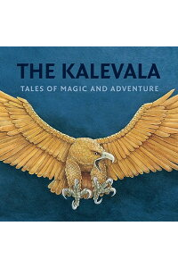 The_Kalevala:_Tales_of_Magic_a