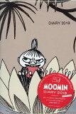 MOOMIN DIARY LITTLE MY(2019) ([バラエティ] 宝島社のブランド手帳)