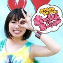 My Cherry Pie (小粋なチェリーパイ)/My Hamburger Boy (浮気なハンバーガーボーイ) (初回限定盤 CD+Blu-ray) [ 佐...