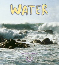 Water:_By_Robin_Nelson