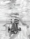 【輸入盤】少女時代 Girls' Generation In Las Vegas (フォトブック+DVD+コースター+ポスター)