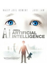 A.I.:ARTIFICIAL_INTELLIGENCE