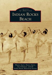 Indian_Rocks_Beach
