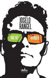 One Hit Wonder SPA-1 HIT WONDER [ Joselo Rangel ]