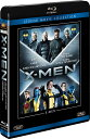 X-MEN ブルーレイコレクション<5枚組>【Blu-ray】 [ ヒュー・ジャックマン ]