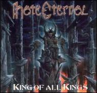 【輸入盤】KingOfAllKings[HateEternal]