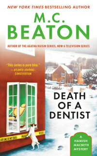 Death_of_a_Dentist