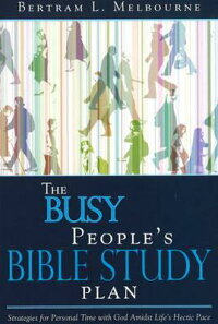 The_Busy_People_Bible_Study_Pl