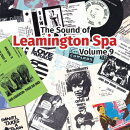 【輸入盤】Sound Of Leamington Spa Vol.9