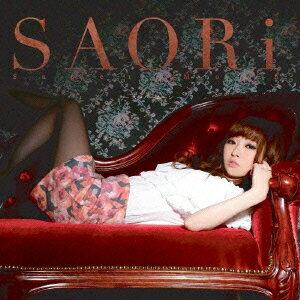 スーパームーン [ SAORi ]