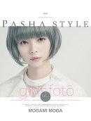 PASHA STYLE(Vol.2)