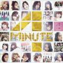 Best Of 4Minute [ 4MINUTE ]