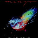 【輸入盤】Flight Never Ending