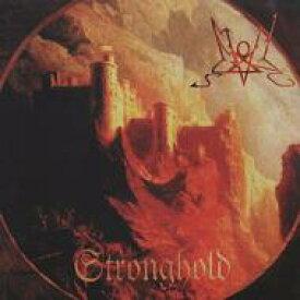 【輸入盤】Stronghold [ Summoning ]