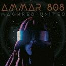 【輸入盤】Maghreb United