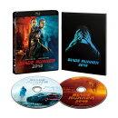 ブレードランナー 2049(初回生産限定)【Blu-ray】
